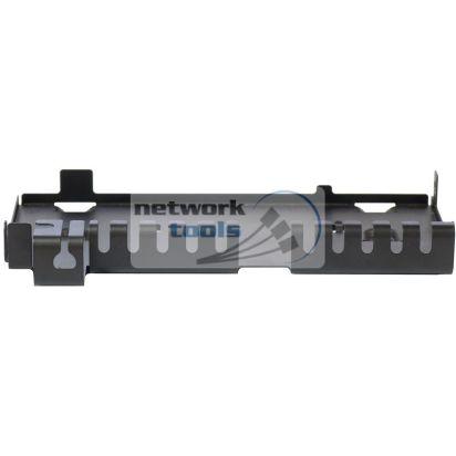 Mikrotik RBWMK Крепление-корпус для RB2011 серии