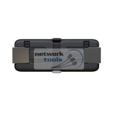 Mikrotik GPeR Удлинитель, ретранслятор LAN, пассивный