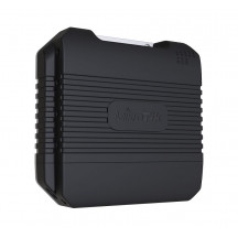 Mikrotik LtAP LTE6 kit (RBLtAP-2HnD&R11e-LTE6) Точка доступа