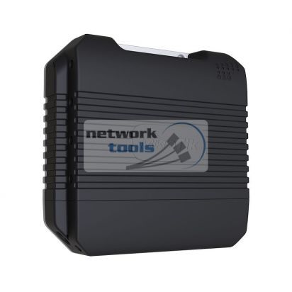 Точка доступа Mikrotik LtAP LTE6 kit модель RBLtAP-2HnD&R11e-LTE6
