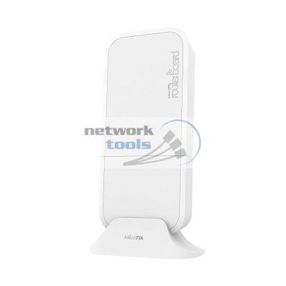 Точка доступа Mikrotik wAP ac LTE6 kit модель RBwAPGR-5HacD2HnD&R11e-LTE6