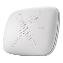 ZyXEL Multy X WSQ50-EU0101F Маршрутизатор