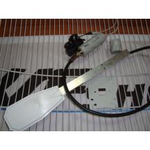 Mikrotik Groove-52HPn-ASP24 Клиентский комплект WiFi