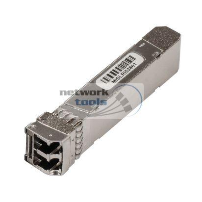 SFP+ модуль MikroTik S+C57DLC10D
