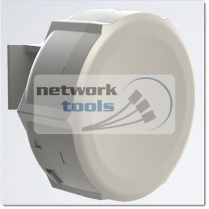 Mikrotik RBSXTG-6HPnD (SXT-6 GHz) Наружная точка доступа 6GHz