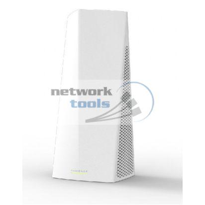 Mikrotik Audience LTE6 kit (RBD25GR-5HPacQD2HPnD-R11e-LTE6) Трёхдиапазонная Mesh-система, стандарт 802.11ac, LTE