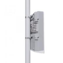 Mikrotik CSS610-8P-2S+OUT (netPower Lite 8P ) Коммутатор