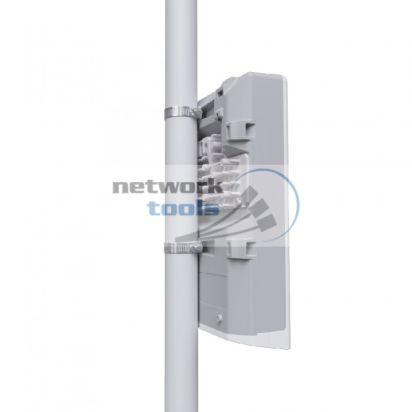 Mikrotik CSS610-8P-2S+OUT (netPower Lite 8P ) Уличный коммутатор на 8 портов 2 SFP+