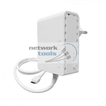Mikrotik PWR Line (PL7400)Адаптер питания для линеек hAP lite/hAP mini и mAP по MicroUSB