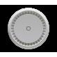 Точка доступа Mikrotik RBcAPGi-5acD2nD-XL (cAP XL ac)