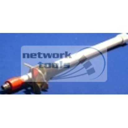 Mir Antenn АВ-6 Антенна Wi-Fi всенаправленная 6dBi
