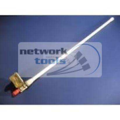 Mir Antenn АВ-12 Антенна Wi-Fi всенаправленная 12dBi