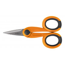 NEO Tools 01-551 Ножницы
