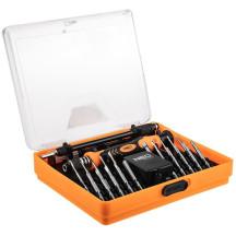 NEO Tools 06-110 Набор инструментов