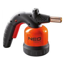 NEO Tools 20-020 Лампа паяльная