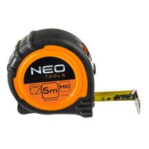 NEO Tools 67-115 Рулетка