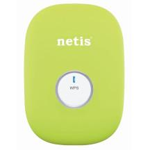 NETIS E1 Plus GR Усилитель Wi-Fi