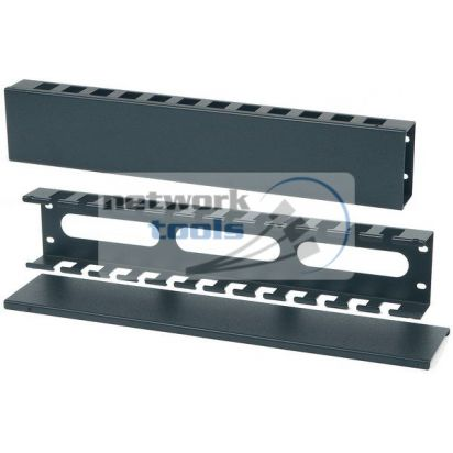 NETS CM-2U Менеджмент кабеля