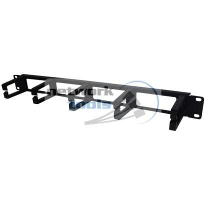 NETS CM-5HP Менеджмент кабеля