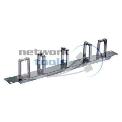 NETS NCM-5P Менеджмент кабеля