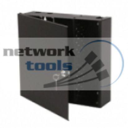 NETS M66FBOX24SCD Настенный оптический кросс