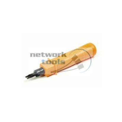 NETS 3140 Инструмент для заделки кабеля