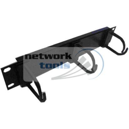 NETS-CM-10 Менеджмент кабеля