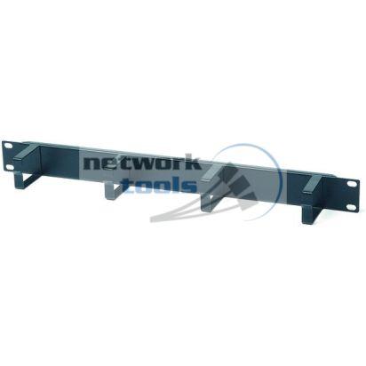 NETS CM-4M Менеджмент кабеля