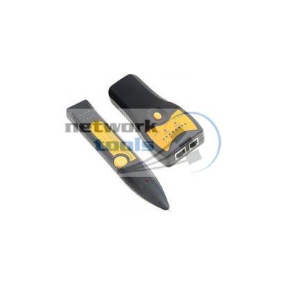 NETS TST2-S Кабельный тестер с генератором тона