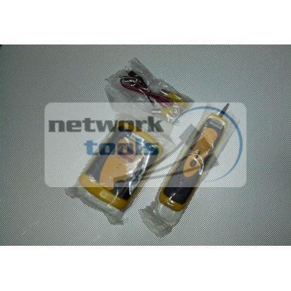 NETS TST3-SD Тестовый набор LAN TEL