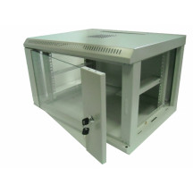 NETS WMNC66-12U-FLAT Шкаф
