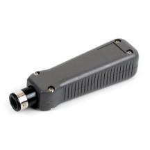 NETS HT-3240 Инструмент