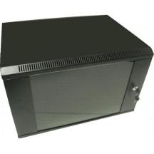 NETS WMNC66-9U-FLAT Шкаф