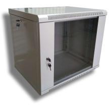 NETS WMNC66-9U Шкаф