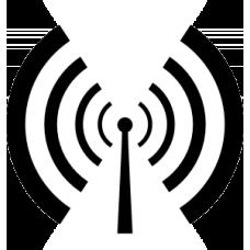 Интересные факты о Wi-Fi