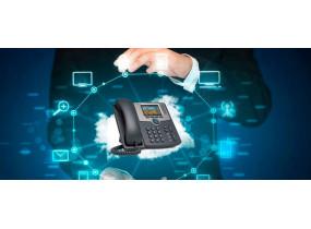 Как правильно построить IP-телефонию в офисе