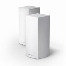 Linksys Velop WiFi 6 с поддержкой Wi-Fi 6