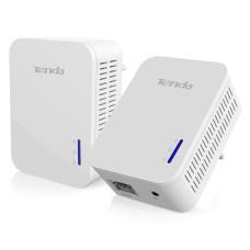 Лучшие Powerline-адаптеры Tenda для дома