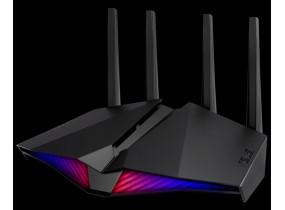 Новые 2 роутера Asus с Wi-Fi 6 для геймеров
