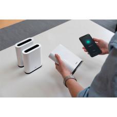 Новый роутер Beacon 1 от компании Nokia