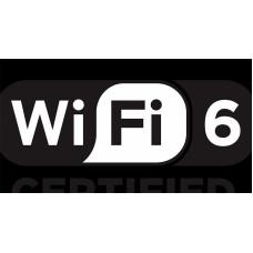 Первые устройства с поддержкой Wi-Fi 6 (IEEE 802.11ax) уже получили сертификаты