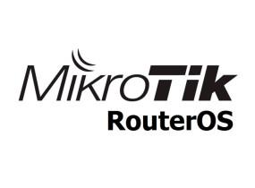 RouterOS 7.1beta6 с новыми функциями