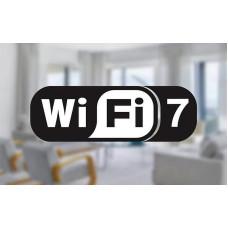 С Wi-Fi 7 скорость соединения будет достигать 30 Гбит/с