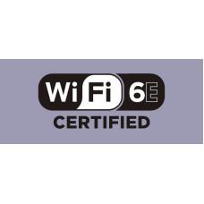 Спектр 6 ГГц для нового стандарта Wi-Fi 6E