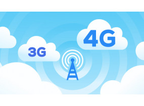 ТОП 3 маршрутизаторов для стабильного Wi-Fi за городом