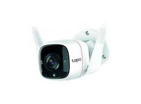 Уже в продаже камеры Tapo C310, Tapo C210 и Tapo C110 от TP-Link