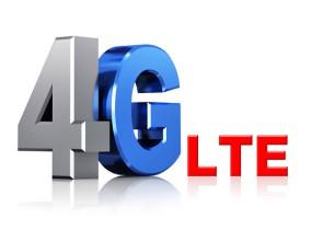 В чём отличия моделей 4G и LTE в Mikrotik