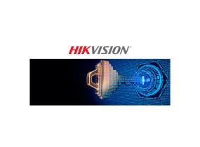 В Hikvision настоятельно рекомендуют обновить ПО