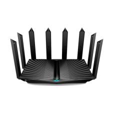В компании TP-Link расширили линейку оборудования Wi-Fi 6