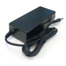 ExtraLink 48V 1.6A Блок питания